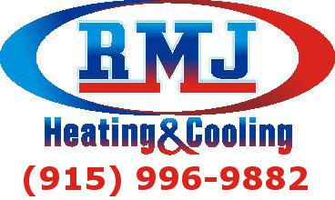 RMJ Heating and Cooling El Paso