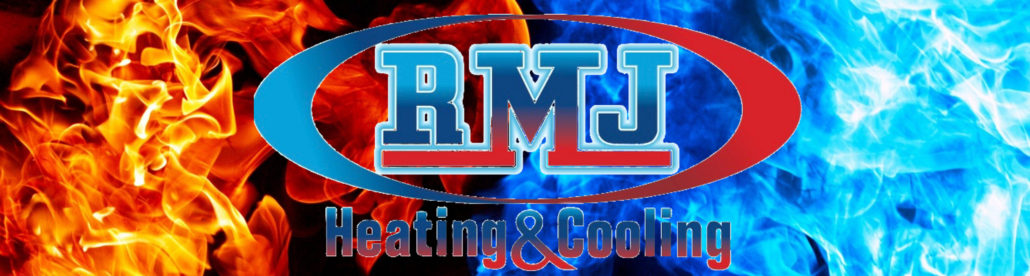 RMJ Heating and Cooling of El Paso